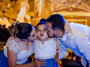 Duda-Silva-e-seus-pais-Foto-Janna-Souza Title category