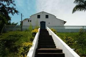 Igreja-Nossa-Senhora-DAjuda-Foto-Divulgação Title category