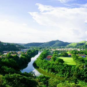 Rio-Paraíba-do-Sul-Foto-Roberta-Reis-1 Title category