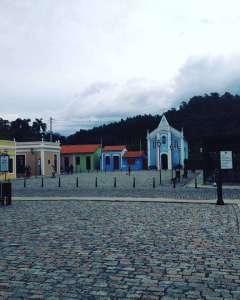 Vila-Estação-Luís-Carlos-1-Foto-Divulgação Title category