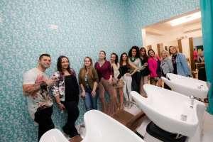 blogueiras-Foto-Cibele-Rossi-Im.-04 Title category