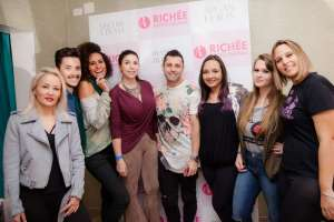 blogueiras-Foto-Cibele-Rossi-Im.-07 Title category