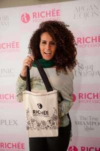 blogueiras-Foto-Cibele-Rossi-Im.-15 Title category
