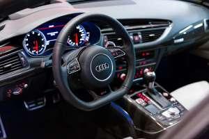 Audi-Center-Im.-006 Title category