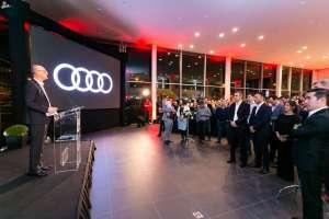 Audi-Center-Im.-008 Title category