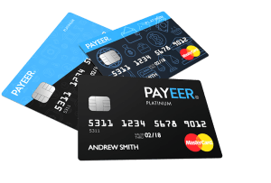 payeer-300x203 Title category