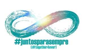 Ativistas-Juntos Title category