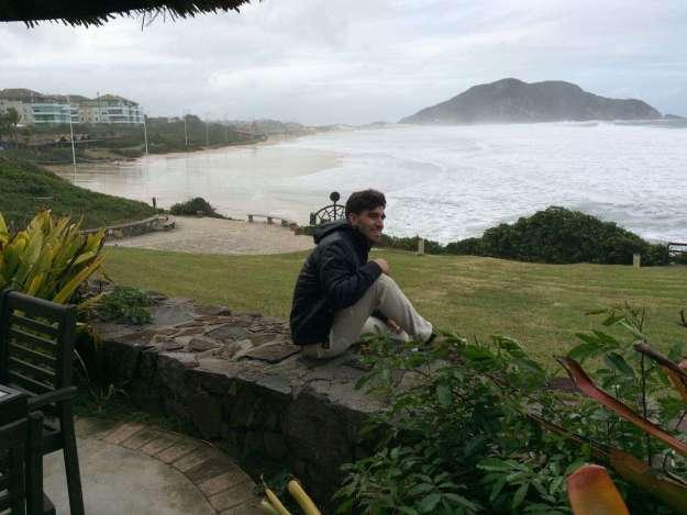 Guilherme-Leonel-_-06-1024x768 Title category