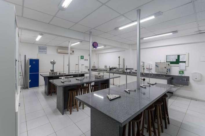 Laboratório-de-Física Title category