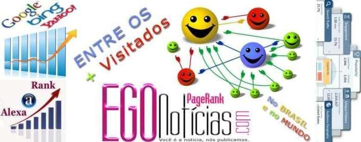 egonoticias.com-page-rank-1387x550-Im.-01-e1514402055554 Title category