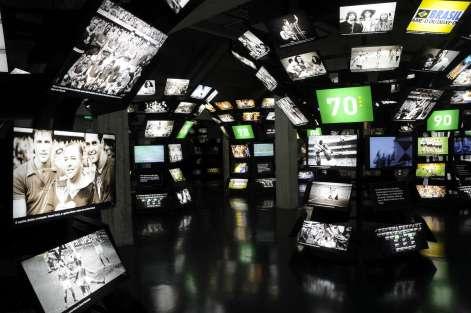 museu-do-futebol-1024x680 Title category