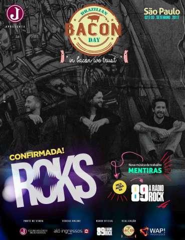 roks-brazilian-bacon-day-belezaf5-1 Title category