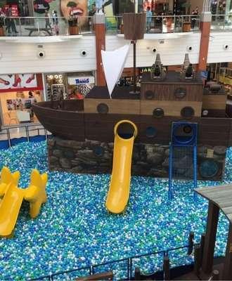 Ilha-Pirata-Foto-divulgação-330x400 Title category