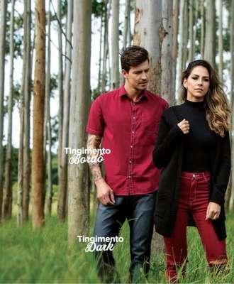 Tingimento-Foto-divulgação-5-330x400 Title category