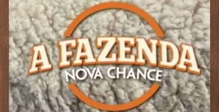 afazenda12 Title category