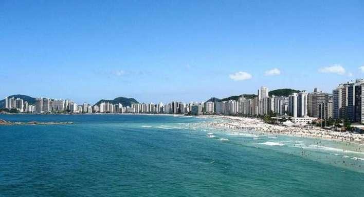 praia-pitangueiras005-735x400-735x400 Title category