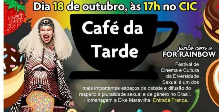 Café-da-Tarde-no-Teatro-do-CIC-Flyer-divulgação Title category