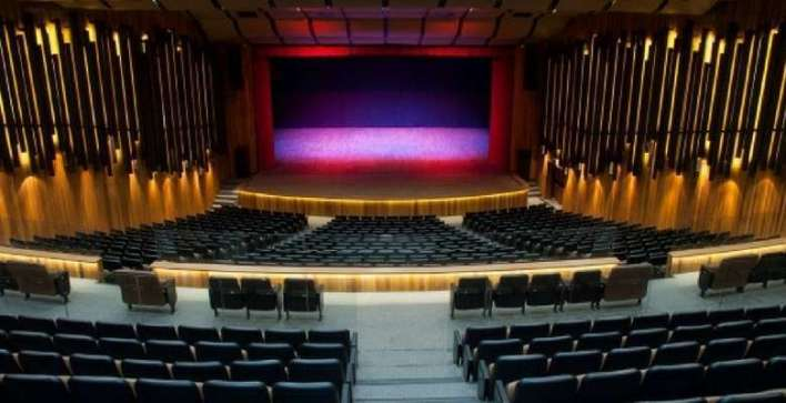 Teatro-do-CIC-Foto-Marcio-Martins-FCC Title category
