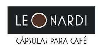 logo-Leonardi Title category