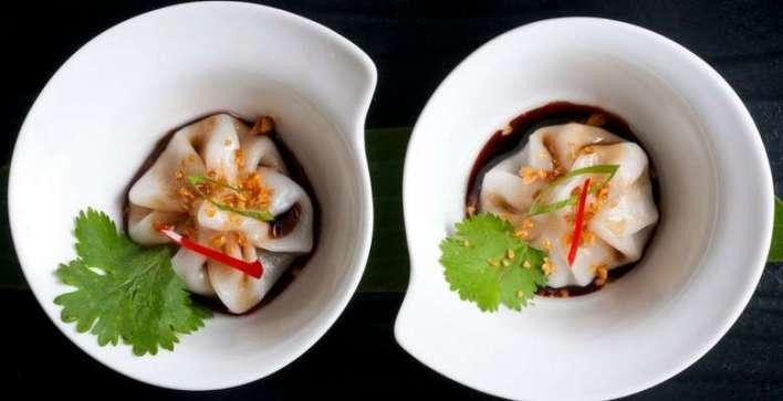 Khanom-Kui-Chai-Bolinho-de-farinha-de-arroz-no-vapor-Dumpling-recheado-com-cogumelos-variados-e-cebolinha Title category