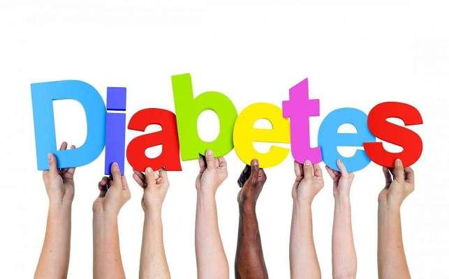 diabetes-643x400 Title category