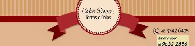 Cake-Decor-Bolos Title category