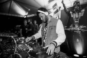 DJ-Gabriel-Mattos-Im.001-340x227 Title category