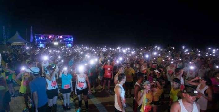 Night-Run-Costão-do-Santinho-Crédito_-Gabriel-Vanini-1 Title category