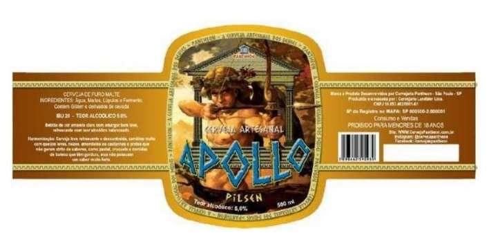 Pantheon-Apollo-cerveja-dos-deuses-Imagem-Divulgação Title category