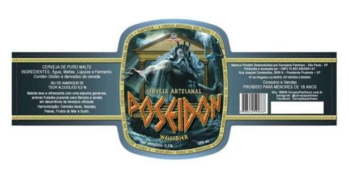 Pantheon-Poseidon-cerveja-dos-deuses-Imagem-Divulgação Title category