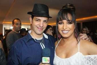 Ricardo-Marujo-e-Lisa-Gomes-Im.001-340x227 Title category