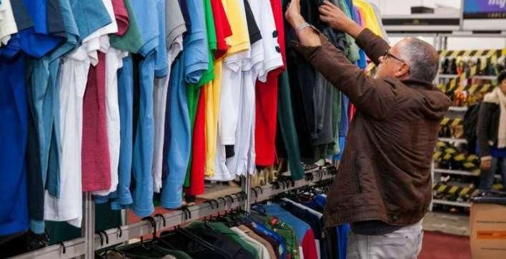 SC-Fashion-Outlet-Crédito-José-Somensi-3 Title category