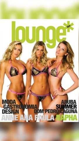 Uma-das-capas-comemorativas-de-15-anos-da-Revista-Lounge-Im.-01-e1513875749141 Title category