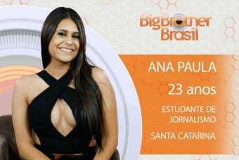 Ana-Paula-bbb18-Im.001-340x227 Title category