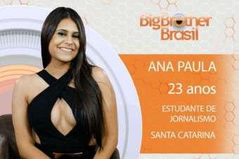 Ana-Paula-bbb18-Im.001-340x227 Title category