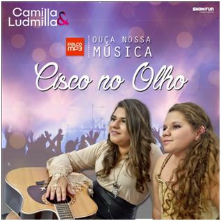 Camilla-e-Ludmilla-Im.001 Title category