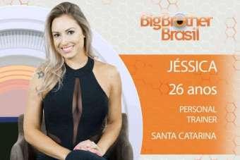 Jessica-bbb18.Im_.001-jpg-340x227 Title category
