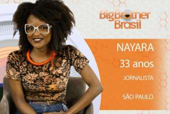 Nayara-bbb18.Im_.001-340x227 Title category