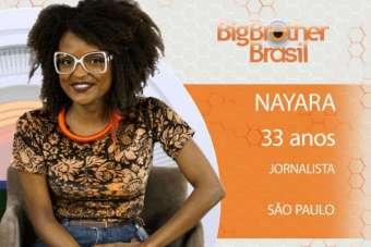 Nayara-bbb18.Im_.001-340x227 Title category