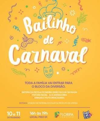 Bailinho-de-Carnaval-Floripa-Shopping-Flyer-Divulgação Title category