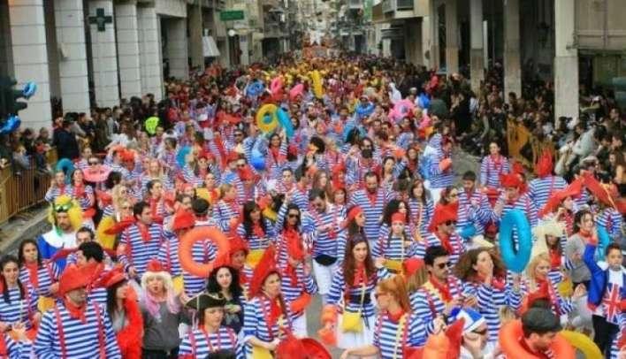 Carnaval_Blocos-de-Rua-Im.002 Title category