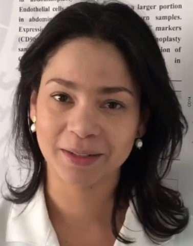 Dra.-Alexandra-Condé-Green-Im.001-e1519102227424 Title category