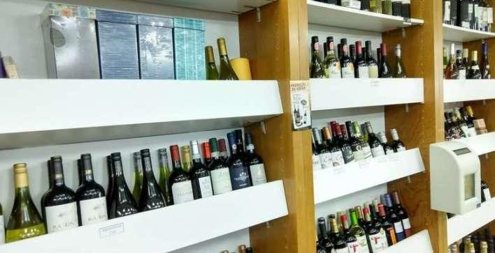 Livrarias-Catarinense-Fotos_-Débora-Ferreira2F-Apoio-Comunicação-1-780x400 Title category