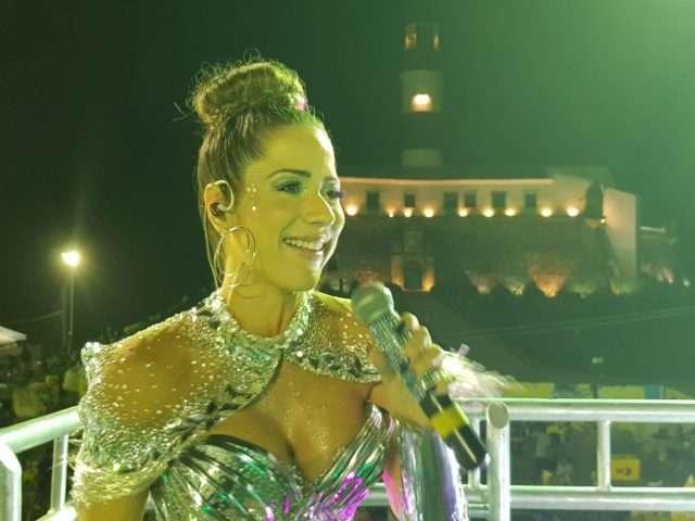 Luana-Monalisa-Im.008-e1518666912844 Title category