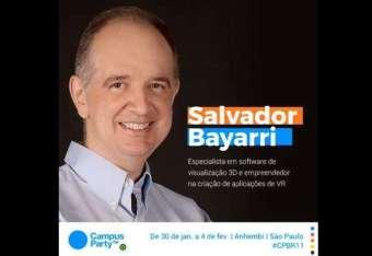 Salvador-Bayarri-Im.001-340x234 Title category