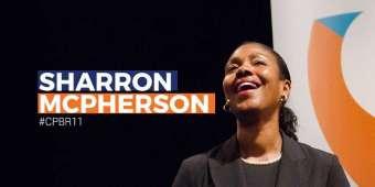 Sharron-L-McPherson-Im.001-340x170 Title category