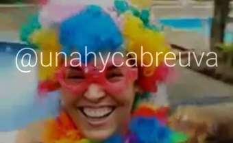 Suzy-Rêgo-Unahy-Cabreúva-Foto-Reprodução-Instagram Title category