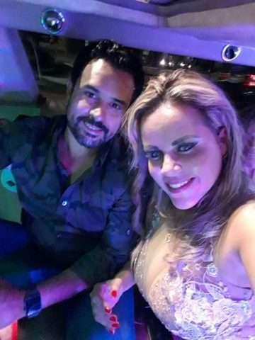 Viviane-Alves-e-Fernando-Luiz-Im.001-e1519706033918 Title category