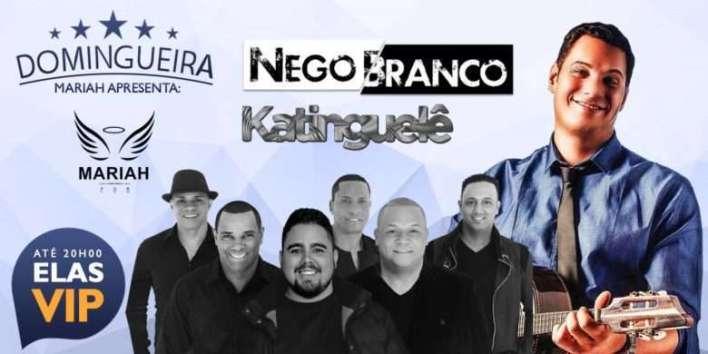 Banner-Katinguele-Nego-Branco-Im.001-e1521931781955 Title category
