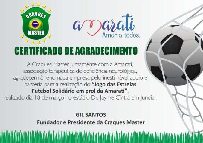 Certificado-de-Agradecimento-Gil-Santos-Im.001-e1521595235583 Title category